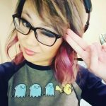 Twitch Spotlight: Variety Streaming with SeriouslyClara